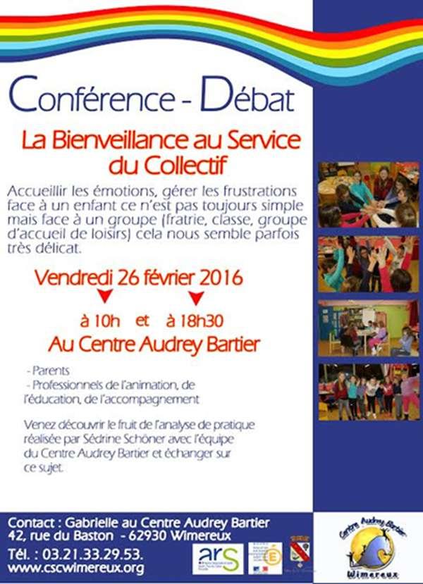 Conférence-la-bienveillance-au-service-du-collectif