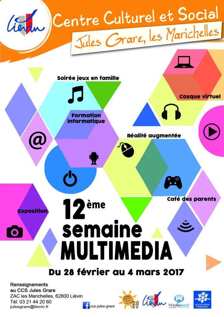 semaine-multimedia-2017